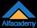 Alfacademy Logo